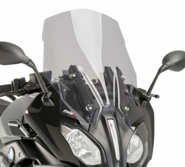 Cupolino touring R 1250 RS Puig cod.7617
